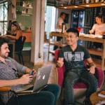 5 Employee Perks That Will Incentivize Your Workers