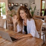 Remote Onboarding For Universities: 7 Things To Consider When Onboarding From Home